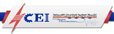 National Company for Electrical Industries